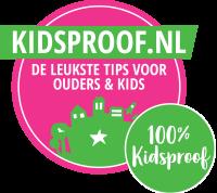 100-procent_Kidsproof